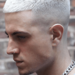 9 Best Men's Hairstyles 9 Trending Haircuts For Men Short Haircuts For Men 2021