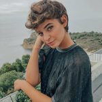 9 Best Pixie Cuts For 9 The Top Short And Long Pixie Hairstyles Long Pixie Cut For Thick Hair