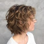 9 Best Shag Haircuts For Thin Hair That Add Body Best Haircuts For Fine Curly Hair