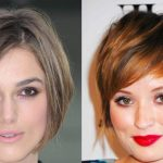 9 Best Trending Short Hairstyles For Chubby Faces Women Hairdo Chubby Girl Hairstyles