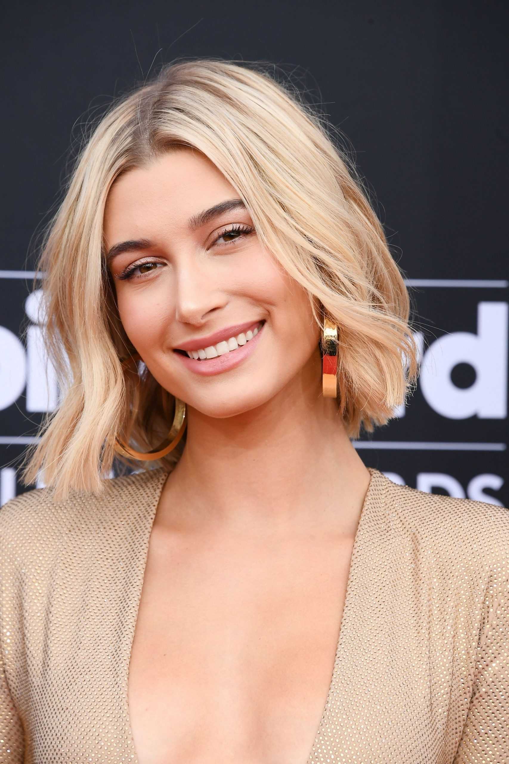9 Bob And Lob Haircuts 9 And 9 Best Celebrity Bob Hairstyles Celebrity Long Bob