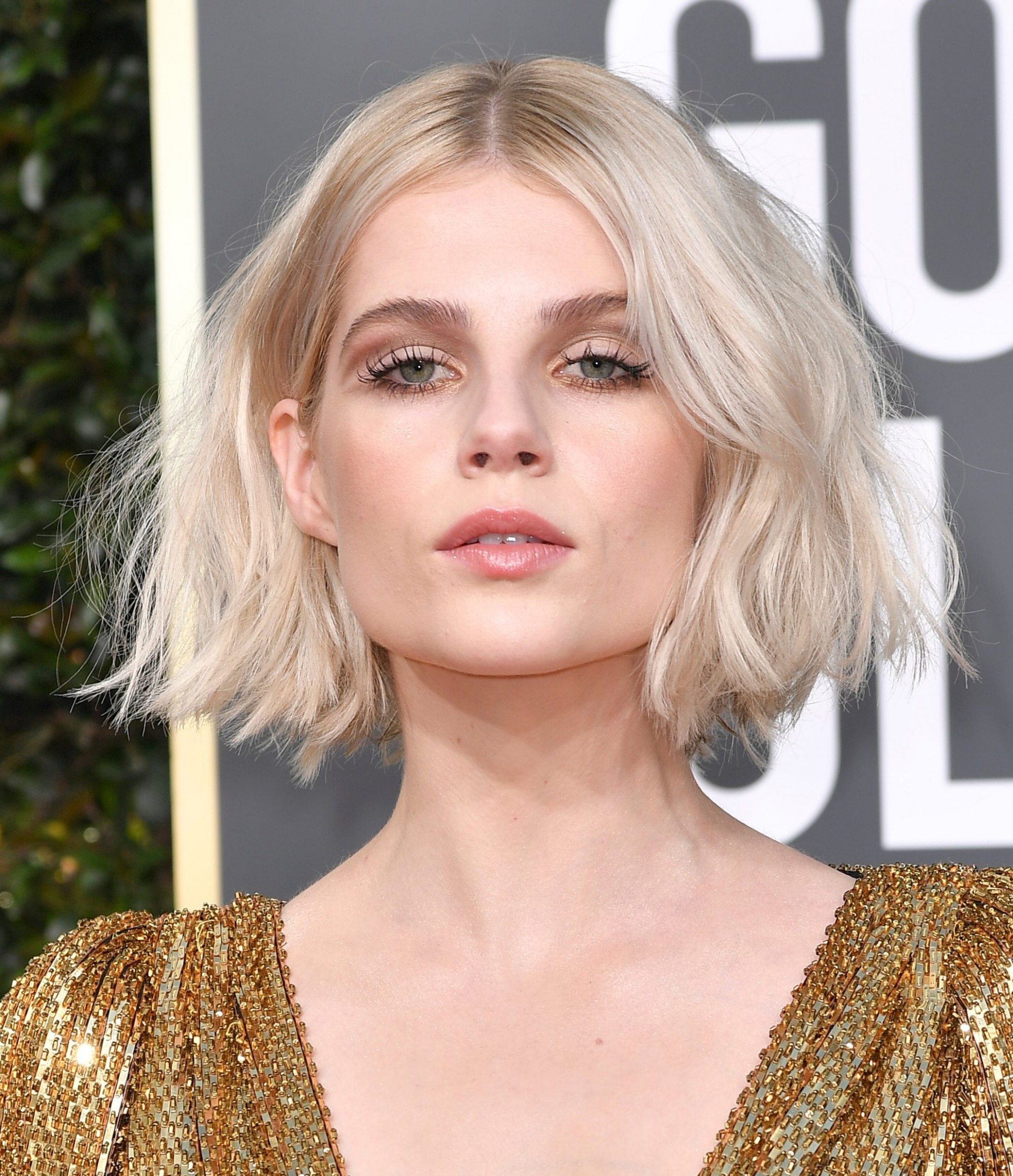 9 Bob Hairstyles And Haircuts You Can Try Now Trends 9 70S Bob Haircut