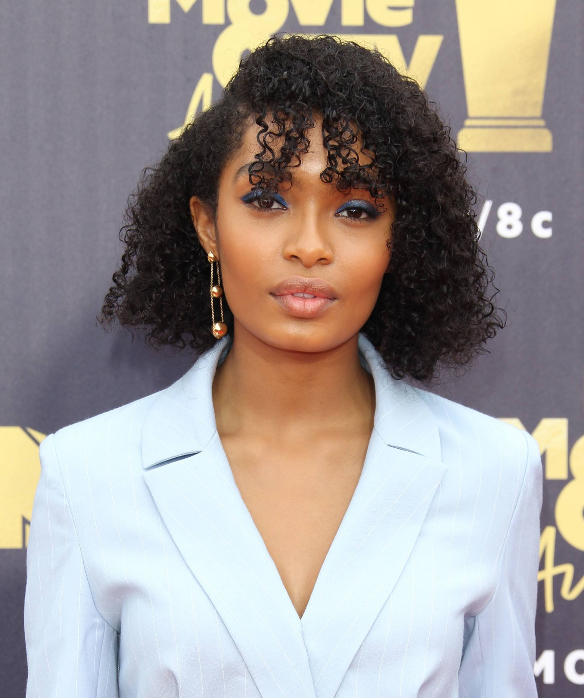 9 Bob Hairstyles and Haircuts You Can Try Now  Trends 9