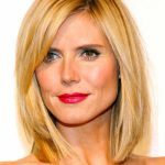 9 Flattering Short Hairstyles For Square Faces You Need To See Short Hairstyles For Square Faces And Fine Hair
