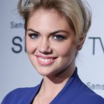 9 Hairstyles For Round Faces Best Haircuts For Round Face Shape Short Hair For Circle Face