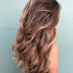 9 Long Hairstyles 9 To Look Ultra Glamorous Haircuts Long Hairstyles For Women 2021