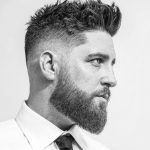 9 Messy Hairstyles For Men > Super Cool Styles For 9 Mens Short Messy Hairstyles