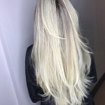 9 NEW Long Hairstyles With Layers For 9 Hair Adviser Long Choppy Hairstyles