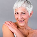 9 Pixie Haircuts For Women Over 9 To Enjoy Your Age Pixie Cuts For Round Faces Over 50