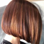 9 Short Bob Hairstyles To Try This Year Simple Bob Haircut