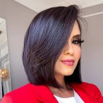 9 Short Haircuts For A Fat Face » Short Haircuts Models Good Hairstyles For Fat Faces