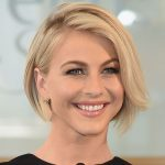 9 Short Haircuts For A Square Face » Short Haircuts Models Short Hairstyles For Square Faces And Fine Hair