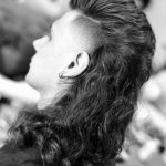 9 Stylish Long Hairstyles For Men > Updated December 9 Long Hair Short Sides