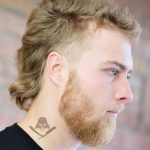 9 Stylish Modern Mullet Hairstyles For Men Mullet Hairstyle