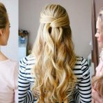 9 Trendy Long Hairstyles For Women To Try In 9 Fashionisers© Long Hairstyles For Women