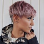 9 Trendy Very Short Haircuts For Female, Cool Short Hair Styles 9 Best Short Haircuts For Girls