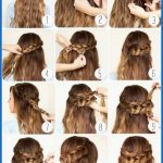 Amazing Cute Easy Hairstyles For Long Hair Hairstyles Ideas Cute Hairstyles For Long Hair