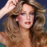 Are '9s Hairstyles Making A Comeback? Hair Styles, Long Hair 80S Hairstyles For Long Hair