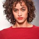 Best Haircuts For Curly Hair Of Every Length All Things Hair US 3A Haircuts
