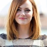 Best Haircuts For Long Faces And Big Noses Best Haircut For Round Haircuts For Full Faces