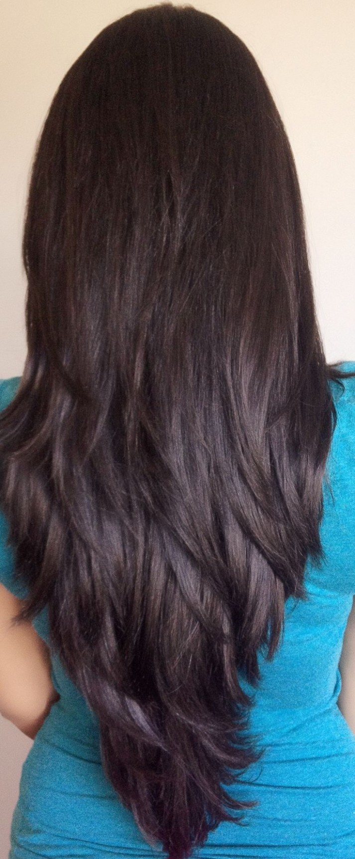 Best Haircuts For Long Hair 100