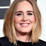 Best Haircuts For Round Face Shapes InStyle Round Face Shape Haircuts