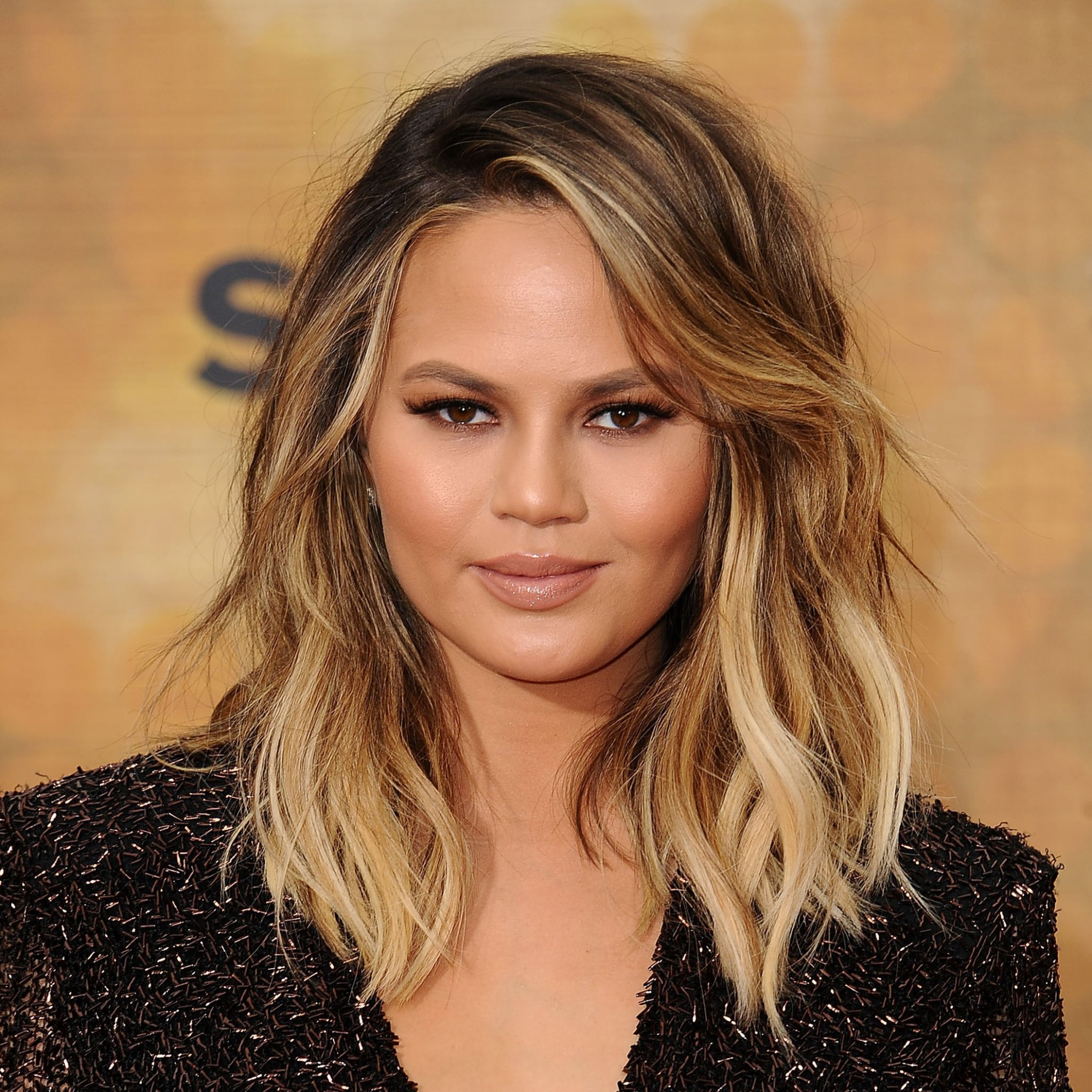 Best Haircuts For Round Faces, According To A Hairstylist Best Haircut For Round Face