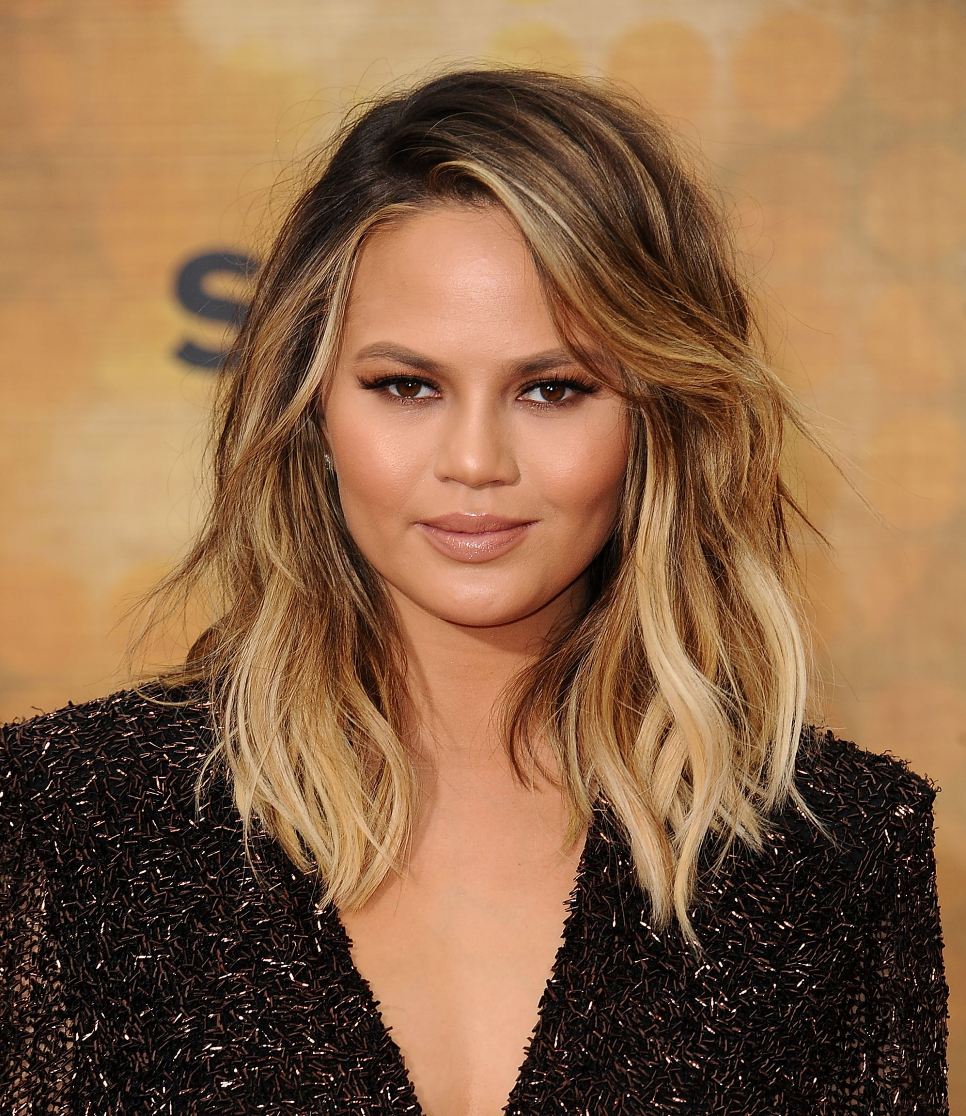 Best Haircuts For Round Faces, According To A Hairstylist Haircuts For Full Faces