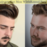 Best Hairstyles And Haircuts For Men With Round Faces Haircut For Chubby Face Men