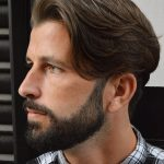 Best Men's Hairstyles For 9 Long Hair Styles Men, New Long Good Long Hairstyles For Guys