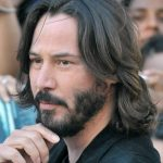 Best Men's Long Hairstyles [9 Edition] Good Long Hairstyles For Guys