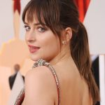 Best Type Of Bangs For Your Face Shape Bangs For Round, Oval Types Of Bangs For Round Faces