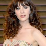 Can You Have Bangs With Curly Hair? 10 Steps To Making Sure You Can! Girls With Curly Hair And Bangs