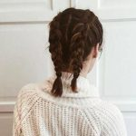 Chic And Easy Hairstyles For Short Hair Society11 Simple Hairstyles For Short Hair