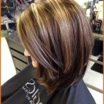 Cool Long Stacked Bob Hairstyle Collection Of Bob Hairstyles Ideas Long Stacked Bob