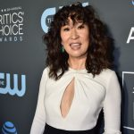 Curly Bangs Are The Coolest Hairstyle To Try In 11 HuffPost Life Curly Fringe Bangs