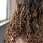 Curly Girl Method For 10B 10C 10A Hair Routine For Fine Curly Hair Haircuts For 2C Hair