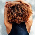 Curly Hair Types Chart: How To Find Your Curl Pattern Allure Really Tight Curls
