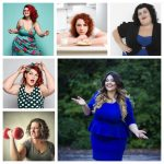 Curly Hairstyles For Fat Women Star Hairstyles Hairstyles For Fat Women