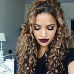 Curly Hairstyles Over 10 Hot Hair Styles, Hair Styles, Hair Hacks Cool Hairstyles For Curly Hair