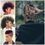 Curly Mohawk Hairstyles For Women 12 12 Haircuts, Hairstyles Curly Mohawk