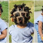 Cute Hairstyle For Kids With Short Hair Throwback Of Sekora Hairstyles For Babies With Short Hair