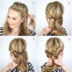 Easy Hairstyles For Shorter Hair Best Of Cute Easy Short Haircuts Cute Easy Short Hairstyles