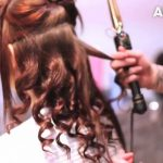 Epro Image Courses Prom Hairstyles Medium Length Half Down, Half Up Hairstyle For Prom Prom Hairstyles For Medium Hair Down