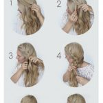 Essential Guide To Wedding Hairstyles For Long Hair Wedding Forward Hairstyles For Long Hair