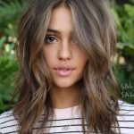 Explore More Deeply About What Is A Lob Haircut Beautiful Best 9 Lob Hair Cut