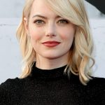 Fringe Hairstyles From Choppy To Side Swept Bangs Glamour UK Side Fringe Hairstyles For Long Hair
