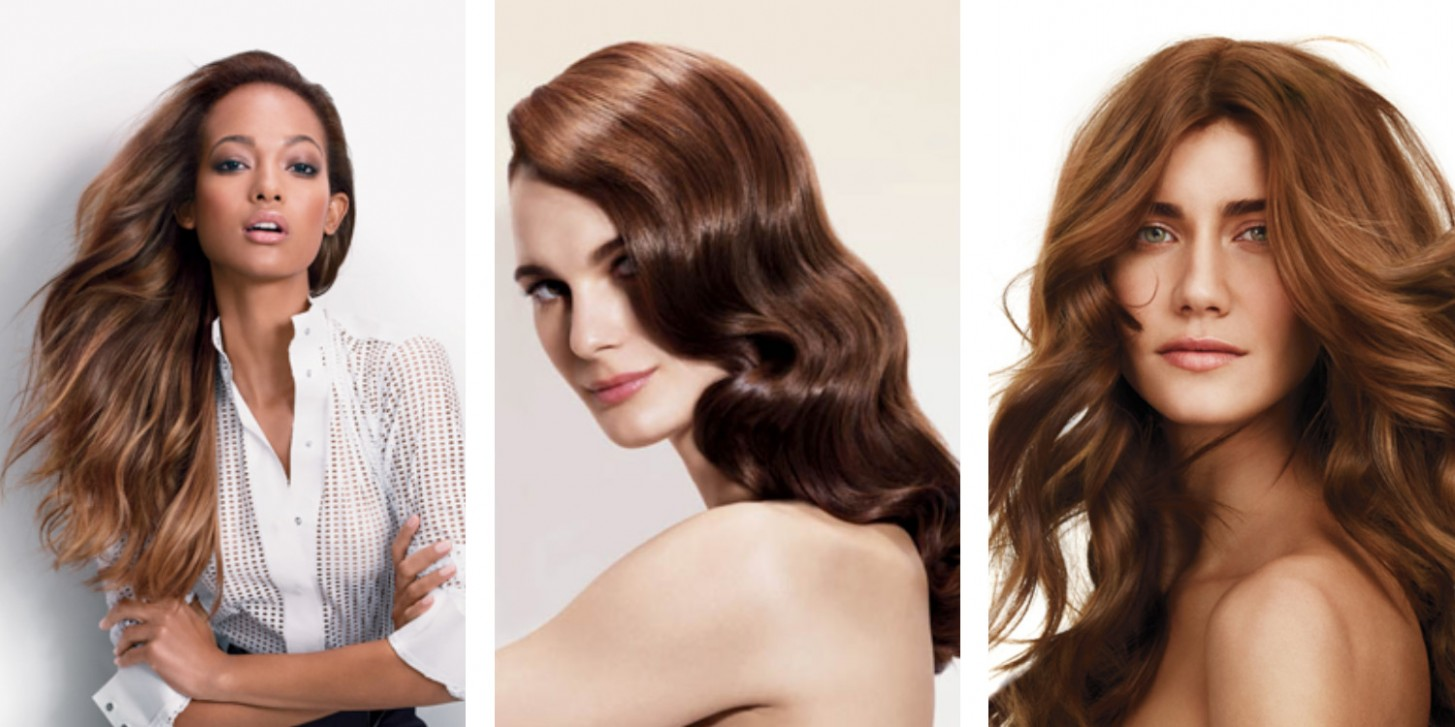 Frizzy Hair Styling Tips & Frizzy Hairstyles For Your Hair Type Best Haircut For Frizzy Hair