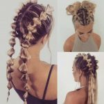 Fun Hairstyles For Short Hair Ideas In 10 Rave Hair, Haircuts Fun Hairstyles For Short Hair