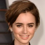 Growing Out A Pixie Cut: 12 Tips For Styling Short Hair Teen Vogue Growing Out A Pixie Cut Fine Hair